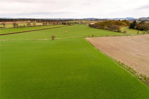 Land for sale - Ballindoun Land, Beauly, Inverness-Shire, IV4