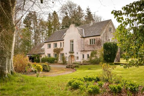 10 bedroom detached house for sale - Ballindoun House, Beauly, Inverness-Shire, IV4