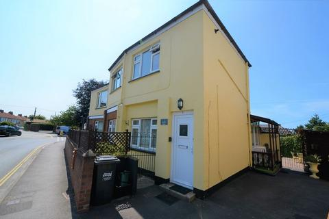 2 bedroom apartment for sale - Modern First Floor, 2 Bed Apartment, Barnstaple