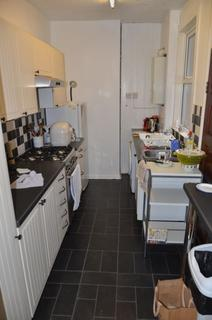 2 bedroom terraced house to rent - Selsey Road, Birmingham