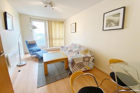 1 bedroom flat to rent - Aspect 14, Elmwood Lane, Leeds, LS2 8WG