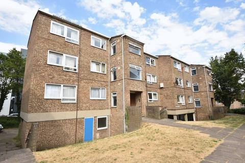 1 bedroom flat to rent - Dumfries Street, Luton