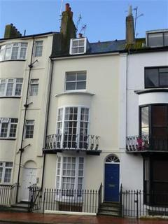 3 bedroom flat to rent - Upper Rock Gardens, Brighton, BN2 1QE