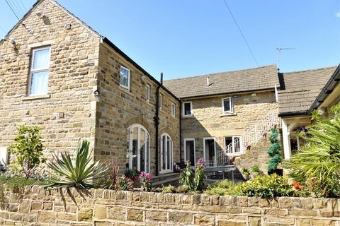 4 bedroom detached house for sale - Whitley Lane, Grenoside, Sheffield, S35 8RQ