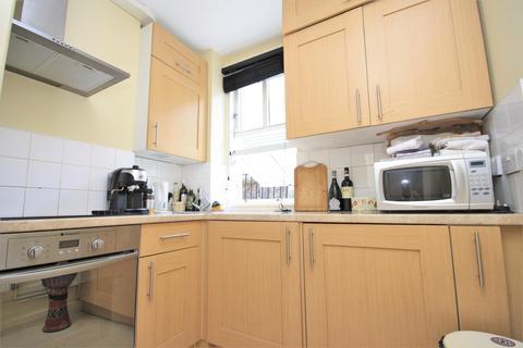 1 bedroom flat to rent - Kingsley Flats, Old Kent Road, SE1