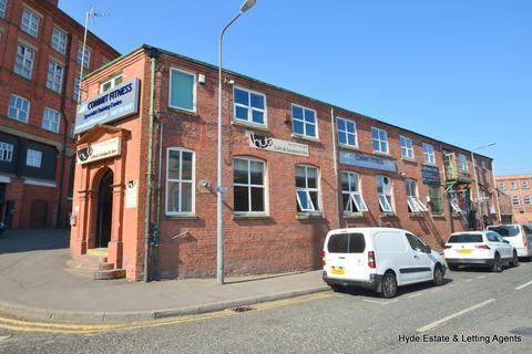 Property for sale - Cobden Street, Salford, M6 6NA
