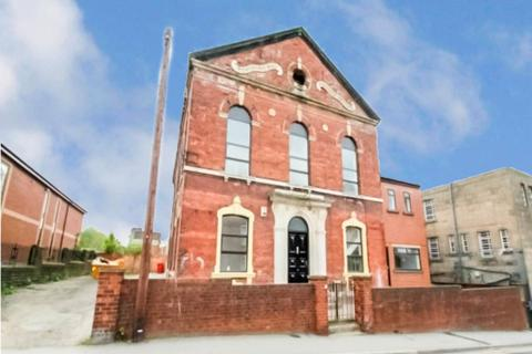 1 bedroom flat to rent - Temperance Hall, LS12, Wesley Road