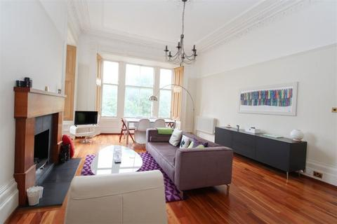 3 bedroom flat to rent - LA BELLE PLACE, KELVINGROVE, G3 7LH
