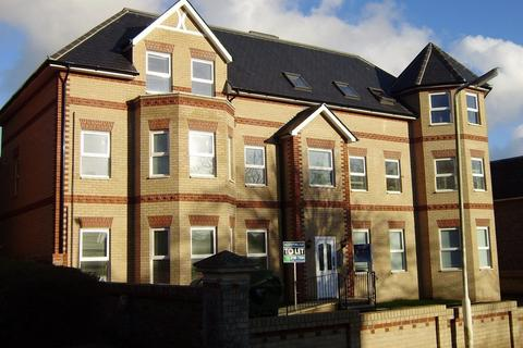3 bedroom ground floor flat to rent - Grosvenor Road, Weymouth