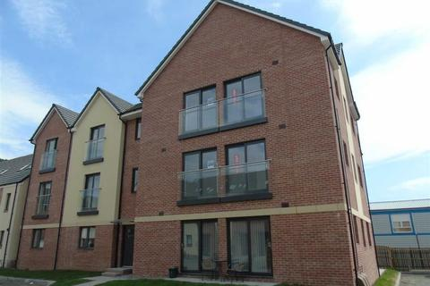 2 bedroom apartment for sale - Glan Yr Afon, Morfa Road, Swansea