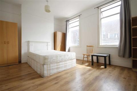 6 bedroom house to rent - Kingsbury Road, Islington, London