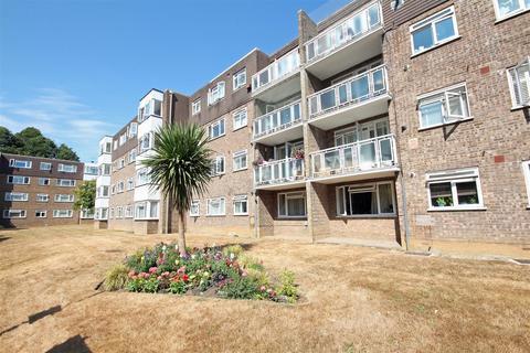 2 bedroom flat for sale - London Road, Preston Park, Brighton