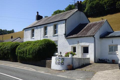 3 bedroom property with land for sale - Bronwydd Arms, Carmarthen