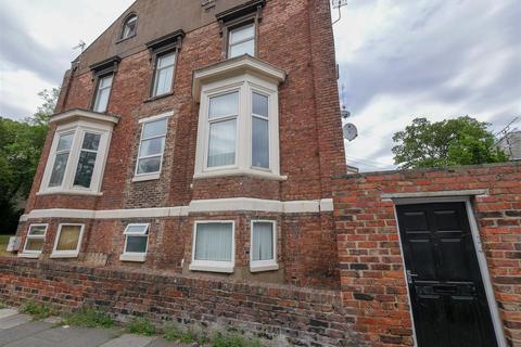 1 bedroom flat for sale - Mowbray Road, Sunderland