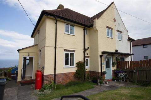 1 bedroom apartment for sale - Cow Road, Spittal, Berwick-upon-Tweed, TD15