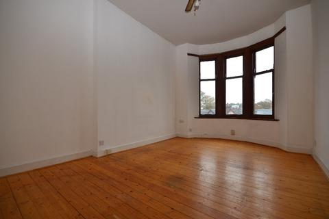 2 bedroom flat for sale - Dumbarton Road, Flat 2/1, Scotstoun, Glasgow, G14 9XL