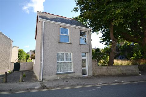 3 bedroom detached house for sale - Fishguard