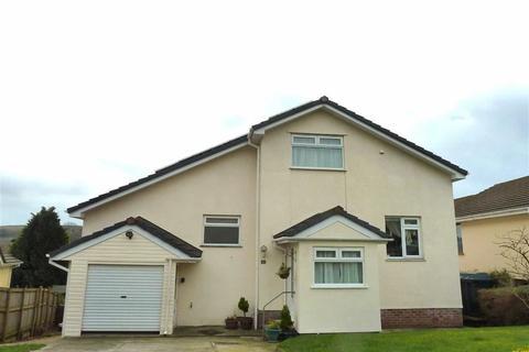 2 bedroom apartment to rent - Tregony, Truro, Cornwall, TR2