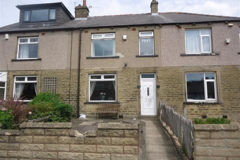 3 bedroom townhouse for sale - Pot House Road, Bradford, West Yorkshire, BD6