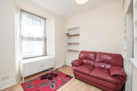1 bedroom flat to rent - HIGH RIGGS, GRASSMARKET, EH3 9BX