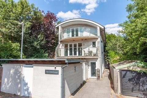 2 bedroom apartment for sale - Arbury Road, Cambridge