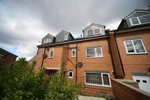 1 bedroom flat to rent - Gordon Place, Meanwood, Leeds