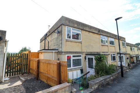 3 bedroom end of terrace house for sale - St James Park, Lansdown , Bath