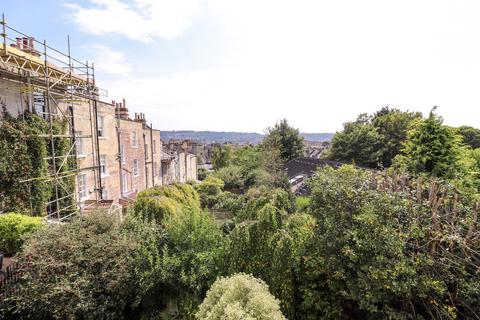 3 bedroom maisonette for sale - St James Park, Lansdown , Bath
