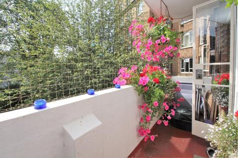 2 bedroom apartment for sale - Furze Hill, Hove, BN3 1NG