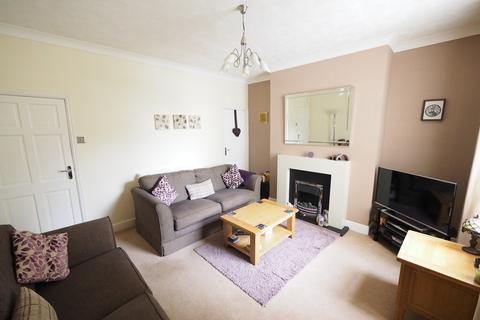 3 bedroom terraced house for sale - Bennison Street, Guisborough