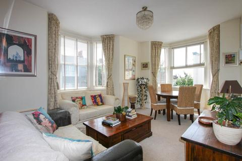 2 bedroom flat for sale - Egremont Place, Brighton