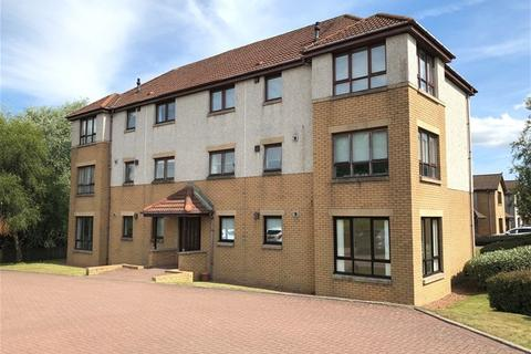 2 bedroom flat to rent - Inchwood Avenue, Bathgate, Bathgate
