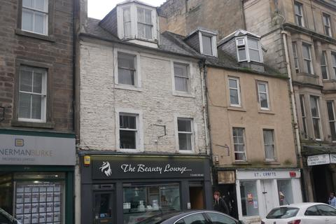 1 bedroom flat to rent - 26A High Street, Hawick, Scottish Borders, TD9