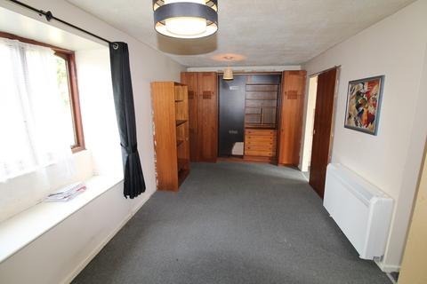 Studio for sale - Somerville, Werrington, Peterborough, PE4