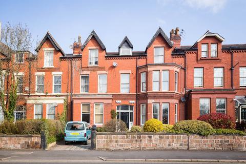 2 bedroom flat for sale - Sefton Park/Lark Lane 2 Bed / 2 bathroom apartment