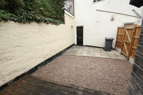 1 bedroom apartment to rent - The Square, Mickleover