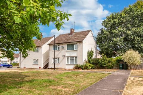 1 bedroom maisonette for sale - Coleman Street, Tile Hill, Coventry