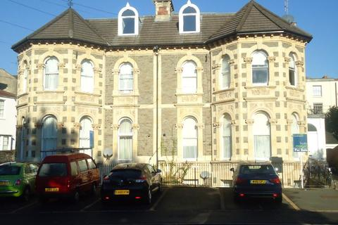 1 bedroom apartment to rent - Clifton, Belgrave Rd, BS8 2AA