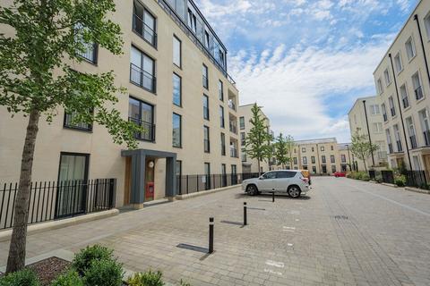 1 bedroom flat to rent - Highgate , Longmead Terrace, Bath
