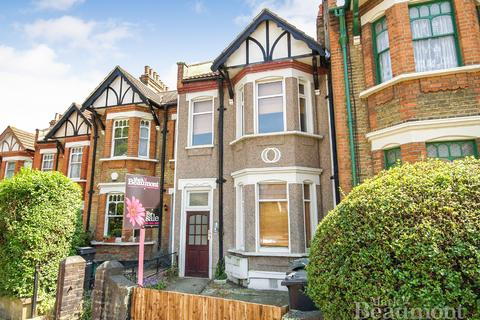 2 bedroom flat - Ladywell Road, Ladywell