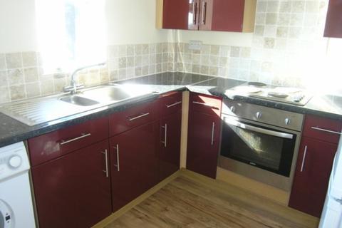 2 bedroom apartment to rent - Daniel Hill Mews, Walkley, S6 3JJ