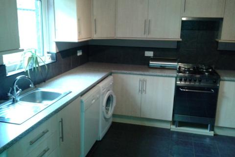 2 bedroom apartment to rent - Halifax Road, Birley Carr, S6 1LB