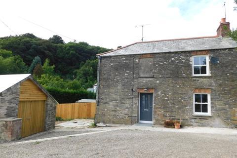 3 bedroom house to rent - Croanford, Egloshayle