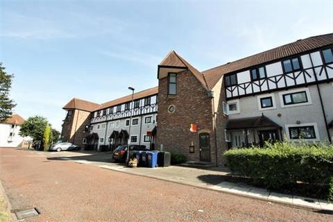 2 bedroom flat for sale - Bluebell Dene, Newbiggin Hall, Newcastle upon Tyne NE5