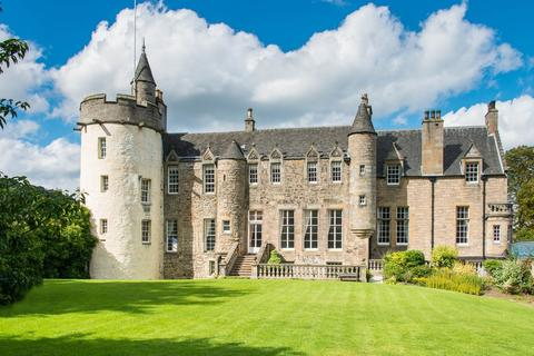 6 bedroom manor house for sale - Craigcrook Road, Edinburgh