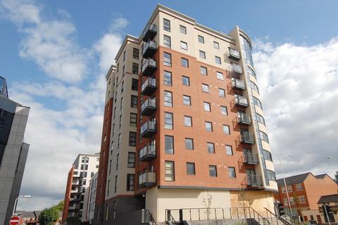 1 bedroom apartment to rent - Watlington Street, Reading, RG1