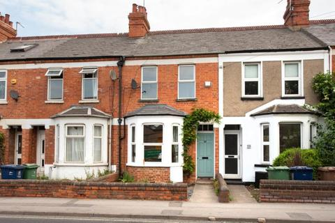 2 bedroom terraced house for sale - Oxford Road, Cowley, Oxford, Oxfordshire