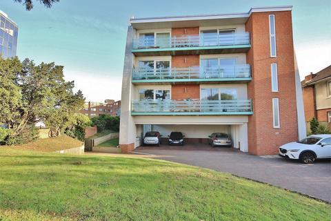 2 bedroom flat for sale - 49 Mount Pleasant Road, Poole, Dorset