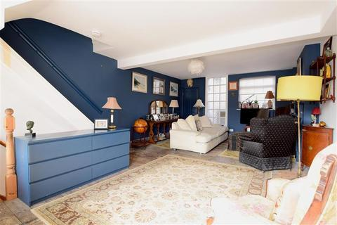 4 bedroom terraced house for sale - Centurion Road, Brighton, East Sussex