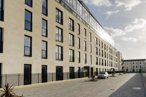 2 bedroom apartment to rent - Highgate, Bath Riverside